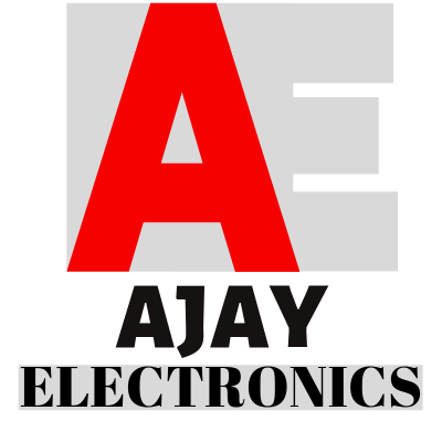 Ajay Electronics and Mobiles Store